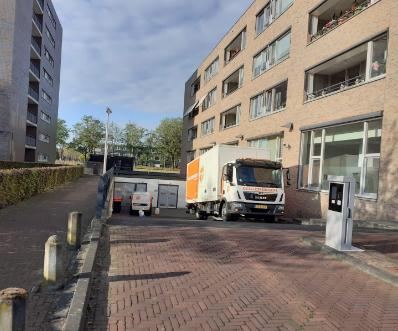Parkeer_6.jpg