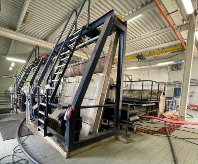 Industrie_10.jpg