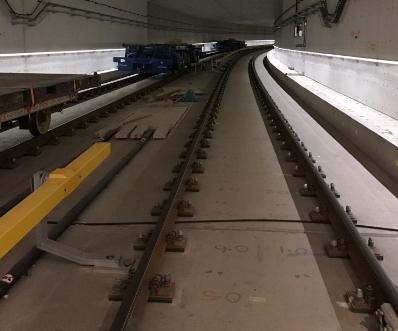 Tunnel_5.jpg