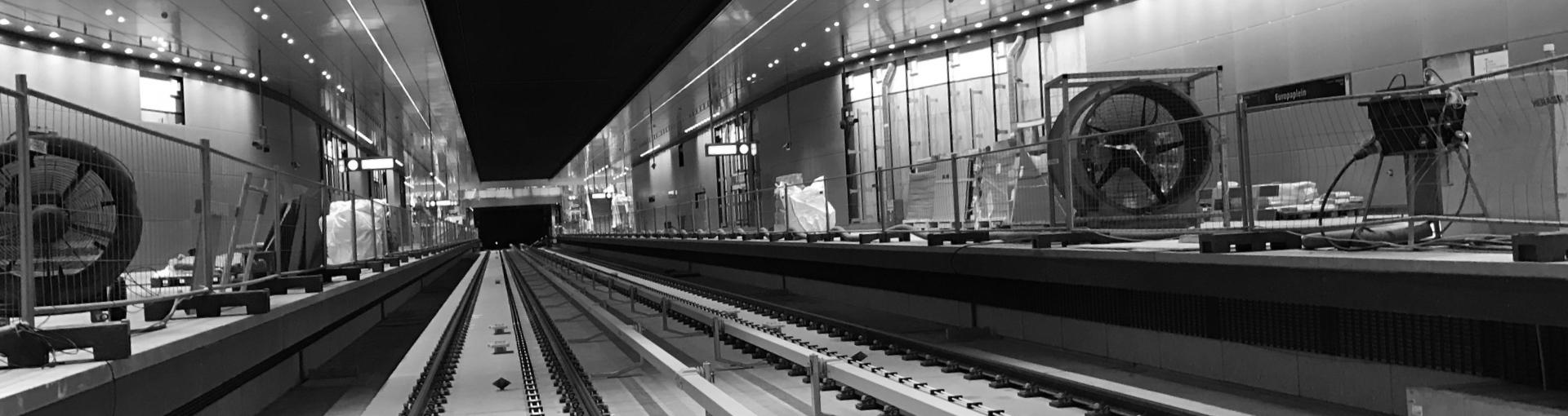 Spoorwegen_header.jpg